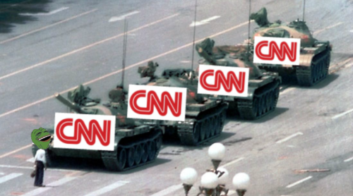 cnnblackmail.png
